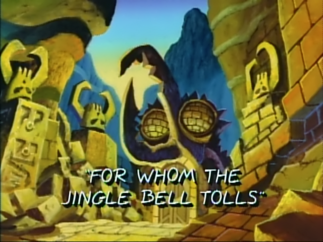 File:For Whom the Jingle Bell Tolls.png