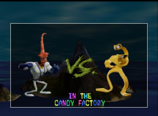 File:Clayfighter2.jpg