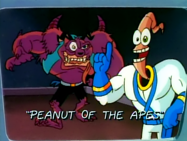 File:Peanut of the Apes.png