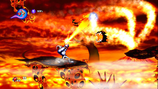 File:Earthwormjimhdxbox36000-5.jpg
