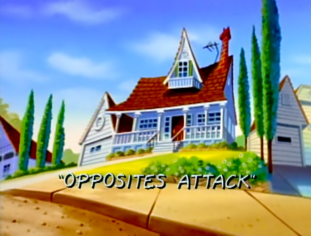 File:Opposites Attack.png