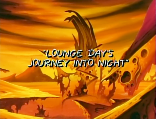 File:Lounge Day's Journey Into Night.png
