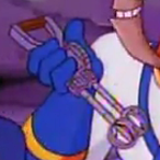 File:EggBeater.png