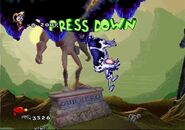 Udderly-abducted-psx1