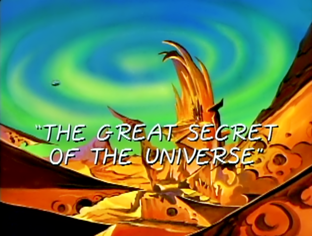 File:The Great Secret of the Universe.png