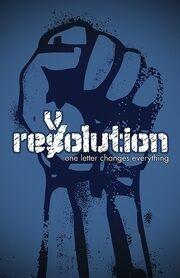 Wrestlingrevolutionlogo