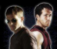 Bros2009