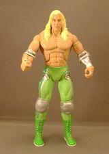 'Iconic' JayDee action figure.