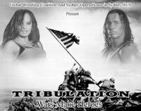 Tribulation4
