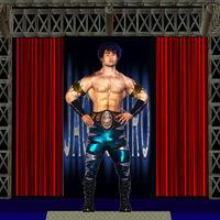 Jagi-Shiro-EEW Junior Heavyweight-Champion