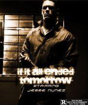 Jesse Nunez Movie