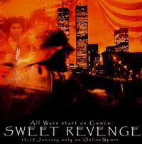 SweetRevenge2007