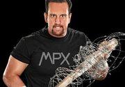 Maxx 2x4