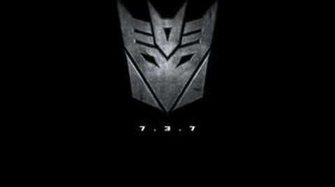 Transformers Score-Blackout Attacks