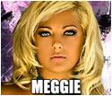 Meggieba