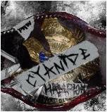PRW Cyanide Championship
