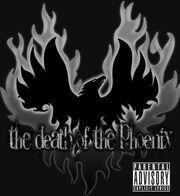 The Death of the Phoenix Album
