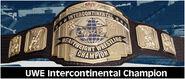 UWE Intercontinental Championship2