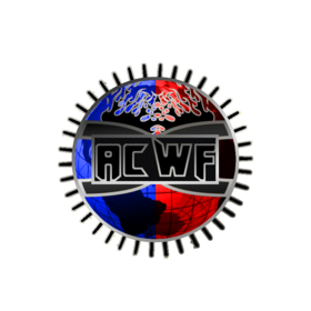 Acwflogo3