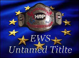 Untamed Title2