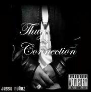 Thug Connection CD
