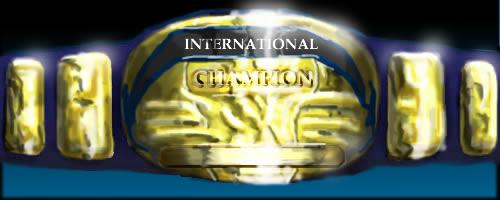 WWX International