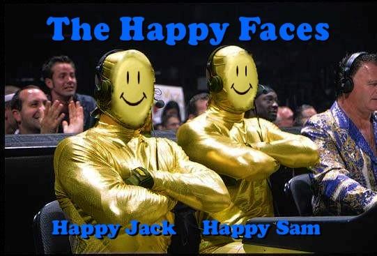Happyfaces02a