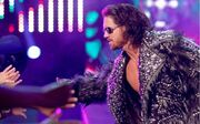 Wwe-raw-16th-of-august-2010-john-morrison-14825850-623-387