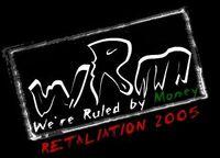 Retaliation2005