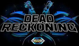 LPW Deadreck