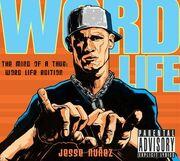 Jesse New CD