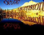 Ascension08