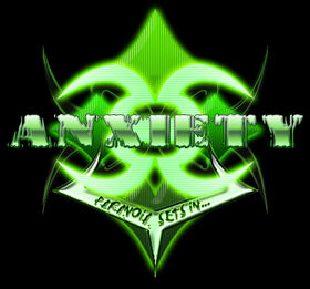 Anx-logo