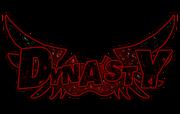 Dynasty-1