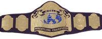 UTWA Tag Team Championship