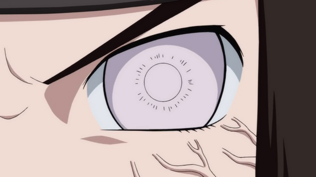 File:Byakugan de Neji HD.png