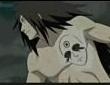 Naruto Shippuden Episode 392 The Hidden Heart English Subb.3gp snapshot 00.52 -2015.11.25 19.43.48-