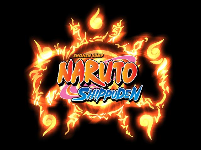 File:Naruto shippuden seal logo by javoris767-d64aea9.png