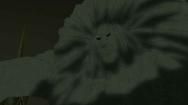 File:Statue of the tsutsuki Clan.png
