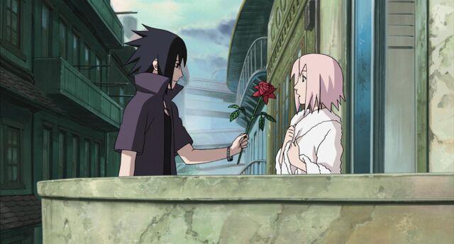 File:Sasuke regala.JPG