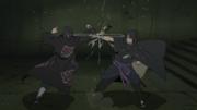 File:Sasuke vs Itachi.png