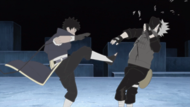 File:Obito vs Kakashi.png