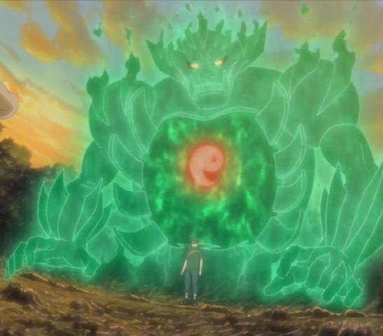 File:Shisui anime Susanoo.png