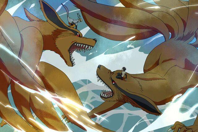 File:Naruto vs menma.jpg