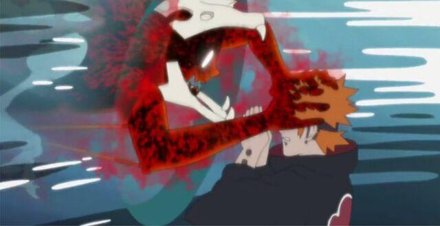 File:Kyubi vs Pain.jpg