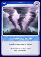 Tornado Trap