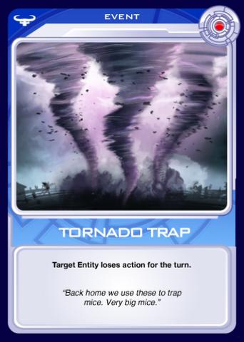 File:Tornado Trap.png