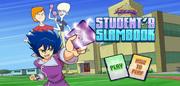 Students Slambook
