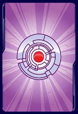 Battle Day Zero Card