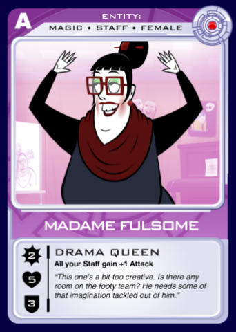 File:Madame Fulsome card.png